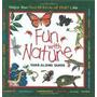 Diversión Con La Naturaleza: Toma A Lo Largo Guía (tome Lo L