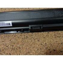 Bateria Hp Compaq F500 F700 C700 V3000 V6000 Dv2000 Dv6000