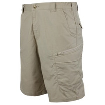 Condor Scout Shorts