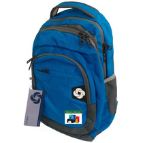 Morral / Porta Laptop / Porta Tablet Samsonite Original