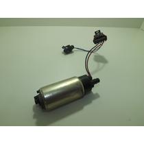 Bomba De Gasolina Gm Corsa Celta Prisma 1.4 Original Bosch