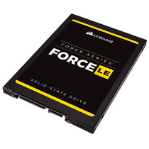 Ssd Corsair Disco Estado Solido Force Le 120gb Sata 3 6gbps