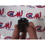 Botão D Pisca Alerta D Painel P Mitsubishi Pajero Tr4 99 012