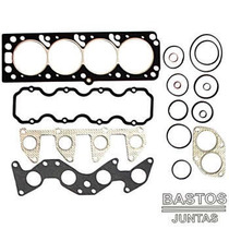Junta Superior Gm Monza Motor 1.8 Ano 82/86