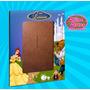 Porta Retrato Tema: Bela Para Fotos 10x15 - 10 Unidades