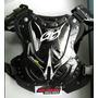 Pechera Motocross Enduro Adulto