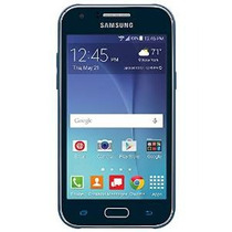 Samsung J1 (verizon Lte Prepagada)