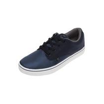Charly - Tenis Casual Azul - Azul - 1024114