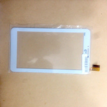 Touch Screen Para Telefono Tablet Telcel Nyx Vox Olm-070b043