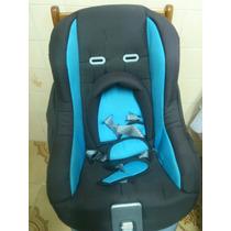 Cadeira De Carro Para Bebe Seminova Oferta