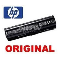 Bateria Hp Compaq Pavilion Original Cq42/g62/g72/cq32/g42