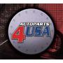 Kit De Tiempo Astra Chevrolet 2.2lts