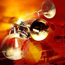 Funda Para Tudel De Saxofon 5%desc+obsequio