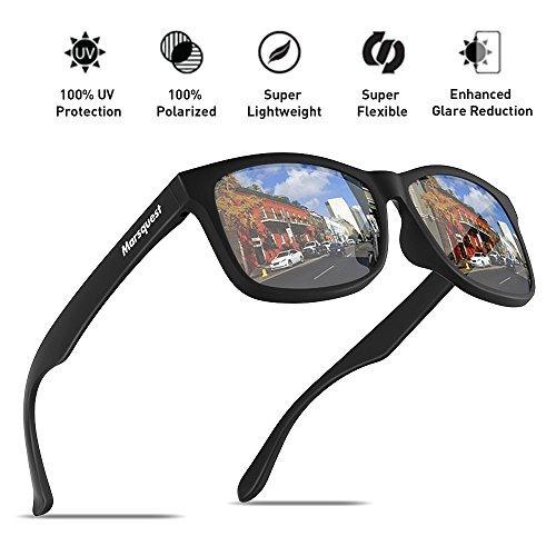 Gafas De Sol Hombre Polarizadas Anteojos De Sol mom -   228.360 en Mercado  Libre b4c9edafb4c6