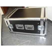 Hard Case, Potemcia, Amplificador Maschine, Hot Sound