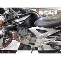 Motor Honda Cbx 250 Twister 2008 Completo