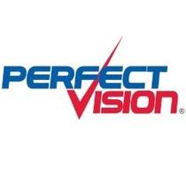 Cable Coaxial Rg6 Perfect Vision. Simple Y Dual (por Metro)