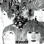 The Beatles. Revolver Vinilo Nuevo Y Sellado