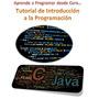 ( Manual ) Aprende A Programar Desde Cero