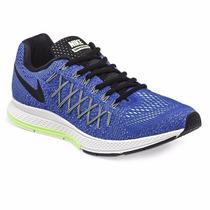 Nike Air Zoom Pegasus 10749340407 Depo647
