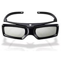 Sony Tdg-bt500a / Tdg-bt400a Gafas 3d Activas Para 2013 O Má
