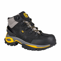 Bota Caterpillar Industrial Interface Envio Gratis 25 A 30