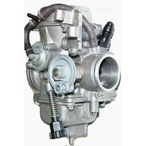 Carburador Cbx 250 Twister