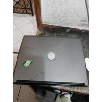 Notebook Dell Core 2 Duo Usado Com Defeito