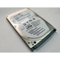 Discos Duros 500gb Seagate Laptop 2.5 Sata