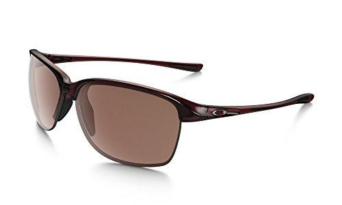 gafas de sol oakley de mujer