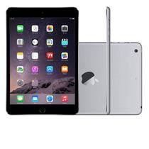 Apple Ipad Mini 4 32gb Wifi Retina A8 Touch Id 7,9