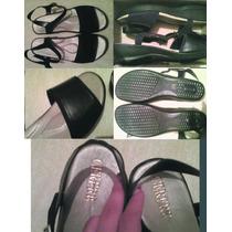 Zandalias, Sandalias, Zapatos Nuevos Cerere
