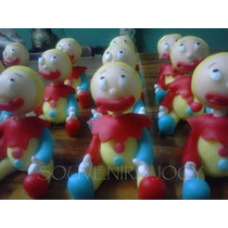 Souvenirs Piñon Fijo