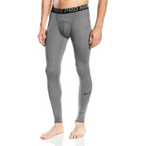 Leggins Nike Pro Hombre/mujer Ciclista Gym Gimasio Crossfit