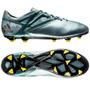 Botines Adidas Messi 15.1 Talle 41 27cm Profesional
