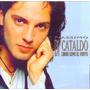 Massimo Di Cataldo Cd Libre Como El Viento 1996 En Español