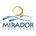 Proyecto Mirador Playa Brava 1