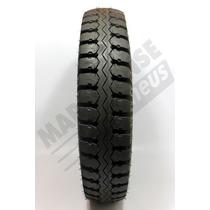 Pneu 750-16 Rt59 Bor Pirelli F4000 608