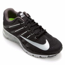 Tênis Nike Air Max Excellerate 4 Masculino Original Com Nfe