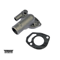 Flange Termostato Jeep Grand Cherokee 4.0 93 94 95 96 4578