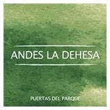 Andes La Dehesa