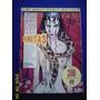 Revista Comic Book Viñetas Recopilacion Del Mejor Comic