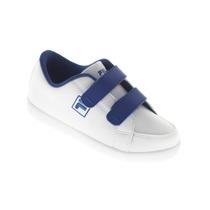 Zapatillas Fila Cleave