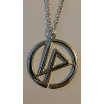 Linkin Park - Collar Dije
