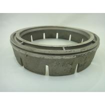 Pistão Alumínio Do Prato Mola Câmbio Automático Omega 4l30e