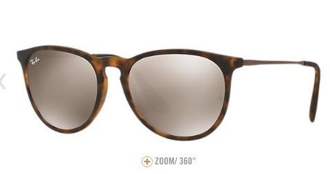 7e7e24cff9126 Óculos Rayban Original Feminino - R  239,49 em Mercado Livre