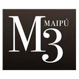 M3 Maipú