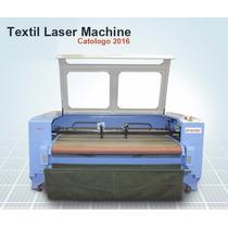 Catalogo - Equipos Cnc Laser Co2 - Corte Y Grabado Con Laser