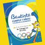 Kit Imprimi Juegos Olimpicos Cumple Deco Banderin Souvenir