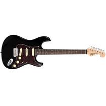 Guitarra Stratocaster Tagima T-635 Classic Hand Made Divare